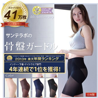 Pelvic girdle-pelvic belt-postpartum girdles-shapewear-pelvic shorts-rankings-tightening the pelvic-hip up-pressurized underwear-correction girdle-SYNTHELABO pelvic girdle