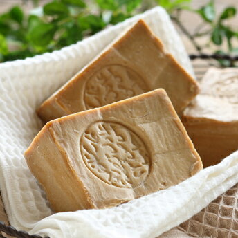 Aleppo SOAP normal (olive SOAP) 201212 _ natu1