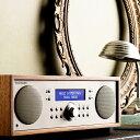 【24時間限定!最大10%OFFクーポン配布中!】チボリ オーディオ ミュージックシステム CD(tivoli audio Music System BT) | チボリオーディオ bluetooth ブルートゥース ミュージックプレイヤー スピーカー cdプレーヤー cdプレイヤー おしゃれ