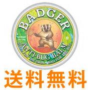 Badger プロテクトバーム