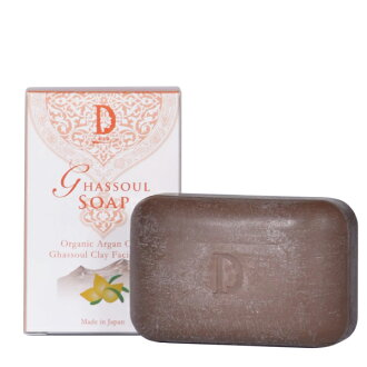 100 g of ガッスール D extra soap fs3gm10P22Nov13