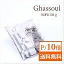Img61364209
