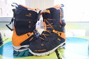 NORTHWAVE SNOWBOARD BOOTS [ PROPHECY SL-ASIAN FIT ] ノースウェーブ スノーボード 安心の正規輸入品@5184...