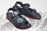 SIDAS 3D Sunday Sandals RSJ2 [ シダス 3D サンダル サンデー RSJ2 @11340] 【送料無料】