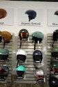 SMITH SNOW HELMET [ ASPECT / ARRIVAL ] @21060 スミス ヘルメット 安心の正規輸入品