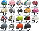 NUTCASE HELMET【 Street (Mサイズ2) @8424】 ナッツケース オールシーズン ヘルメット 【 自転車 サイクル ...