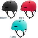 NUTCASE HELMET【 Zone (S、M、Lサイズ) @9504】 ナッツケース オールシーズン ヘルメット 【 自転車 サイクル...