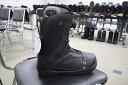 【最終セール】 K2 SNOWBOARDING BOOTS [ SAPERA HEAT @63720] ケイツー ウーメンズ ブーツ 【正規代理店商品】【送料無料