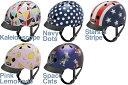 NUTCASE HELMET【 Street (Mサイズ3)@8424】 ナッツケース オールシーズン ヘルメット 【 自転車 サイクル 用...