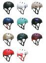 ショッピングヘルメット bern (バーン)ヘルメット [ MACON 2.0 JAPAN FIT @9800] オールシーズンタイプ 【正規代理店商品】