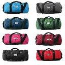 【在庫限最終特価】 OUTDOOR PRODUCTS [ アウトドア プロダクツ 232 ロール ボストン @5800] ドラムバッグ Boston Bag