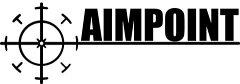 SIMS SNOWBOARDS [ ATV @66960] シムス スノーボード 安心の正規輸入品 【送料無料】