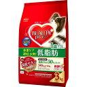 日本ペット ビューティープロ ドッグ 低脂肪 1歳から 3k...