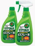 ハイポネックス速効スプレー液 つけかえ用 500ml
