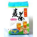 森商店 一休 麦茶(むぎちゃ)ティーパック 52袋