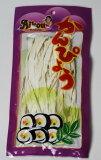 かんぴょう(中国産) 50g