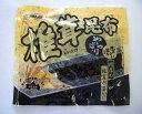 ほんぽ 椎茸昆布 90g