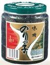 【味付け海苔】徳島名産! 大野海苔 のりっ子 (5切60枚)
