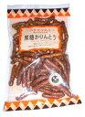 山田製菓 黒糖かりんとう 150g
