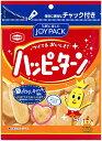 亀田製菓 ハッピーターン 67g