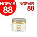 ノエビア 88 クリーム 35g クリーム(NOEVIR・ノエビア)