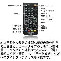 GEX-909DTVパイオニアcarrozzeriaカロッツェリア車載用地上デジタルテレビチューナー4アンテナ×4チューナーデータ放送対応GEX-909DTV