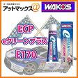 【あす楽18時まで】 E170 ECP WAKO'S ワコーズ eクリーンプラス 【メール便不可】