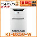 Ki-bx50_1