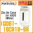 【Fantastick ファンタスティック】アイコス&スティックケース iQOSとスティックを1つにまとめるケース Zip Up Case for iQOS【W...