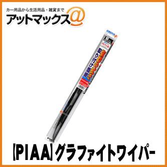 【PIAA ピア】グラファイトワイパー クレフィットプラス CFG 呼番81/600mm【CFG60】{CFG60[9160]}
