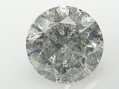 3.072ct H,I2,GOOD ダイヤモンドルース 特大サイズ!!