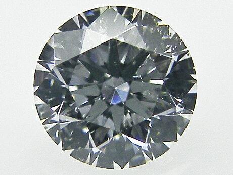 0.322ct E,SI2,EXCELLENT,H&C(ハート&キューピット) ダイヤモンドルース 最高級カット!松村りさ