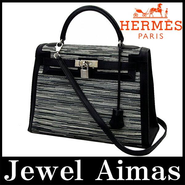 Jewel Aimas | Rakuten Global Market: Hermes Kelly 32 vibrato black ...