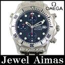 Imgrc0067111500