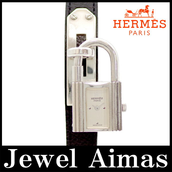 replace hermes kelly watch battery