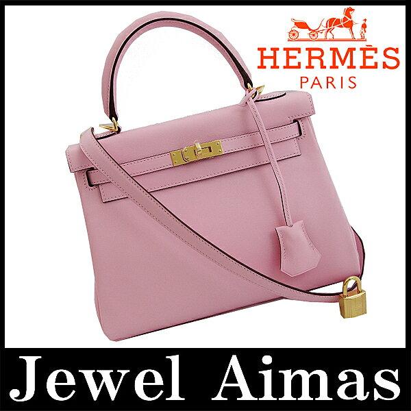 hermes bag price - Jewel Aimas | Rakuten Global Market: Brand new Hermes Kelly 25 2 ...