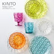 KINTO TRIA(トリア)食器シリーズ