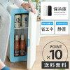Personal Cooler Box(�ѡ����ʥ륯���顼�ܥå���)
