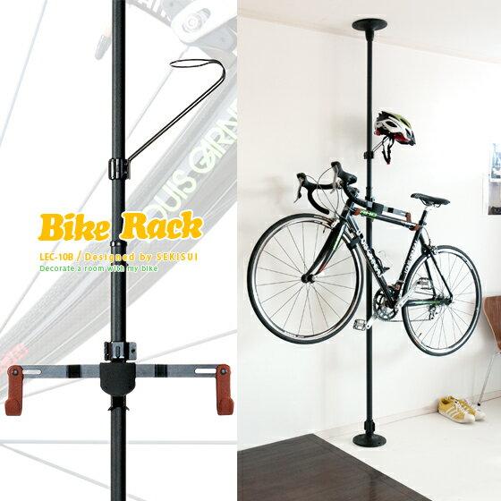 画像 : 自転車の屋内保管・収納 ...