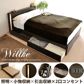 air-rhizome  라쿠텐 일본: 침대 싱글 침대 나무 침대 로우 타입 ...
