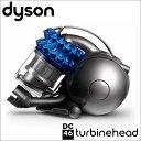 【即納】Dyson