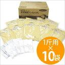 【送料別:60サイズ】シロカ  siroca 毎日おいしいお手軽食パンミックス 10食セット(1斤×10袋) SHB-MIX1260 オークセール
