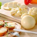 Bocca カチョカヴァロチーズ カチョカバロ チーズ ナチュラルチーズ 乳製品 北海道 お土産 お取り寄せ 北海道産 牧家