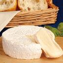 ヨシミカマンベールチーズ 135g入り チーズ 乳製品 ギフト プレゼント プチギフト 北海道 お土産 お取り寄せ 北海道産 YOSHIMI