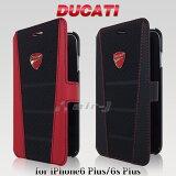 DUCATI ��饤������ iPhone6 Plus iPhone6s Plus �ܳ� ��Ģ�� ������ �����ɥۥ���� �ɥ����ƥ������ե���6 �ץ饹 �����ե���6s �ץ饹