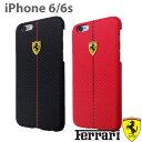 【SALE】フェラーリ・公式ライセンス品 iPhone6s ...