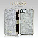 GUESS・公式ライセンス品 iPhone8 iPhone7...