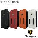 【SALE】ランボルギーニ・公式ライセンス品 iPhone6...
