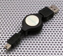 【バルク品】携帯 Bluetooth 【BT-A1】【BT-A2】【BT-A2DT】部品Bluetooth イヤホンマイク 充電ケーブル(Bluetooth対応/ブルートゥース/イヤホン/マイク)
