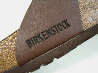 BIRKENSTOCKGizeh����(�£ơ��������֥饦���